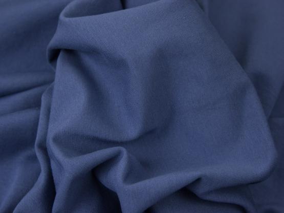 Sweat Raika jeansblau
