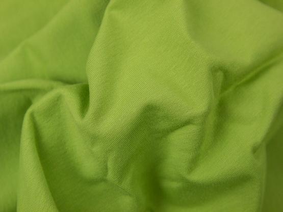 Sweat Raika kiwi