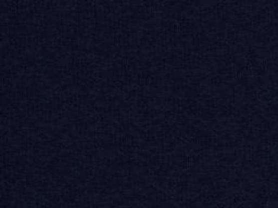 Bene Strick dunkelblau