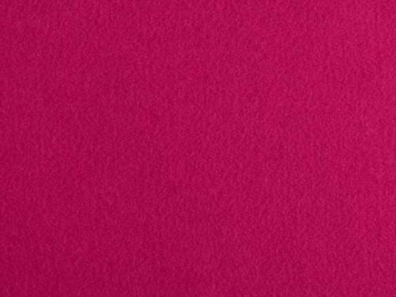 Stickfilz pink