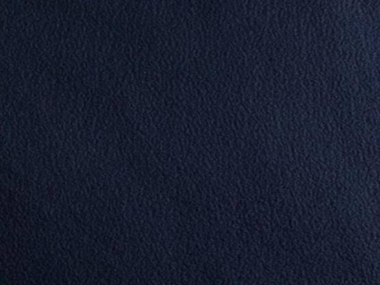 Fleece Anja dunkelblau