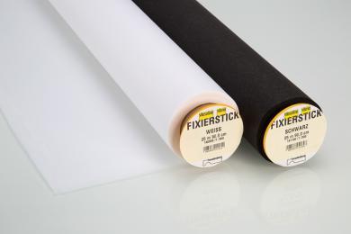 Freudenberg Fixier Stickvlies