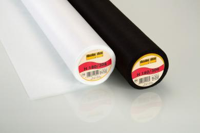 Freudenberg H180 schwarz