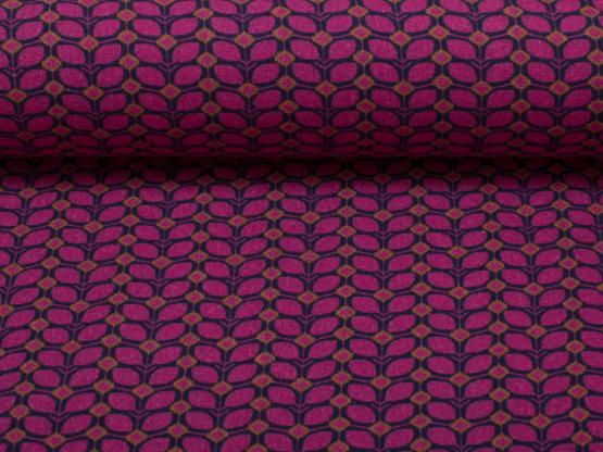 Tagas by jolijou pink/blau
