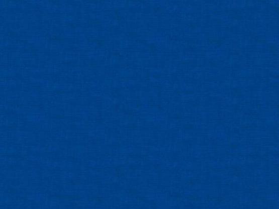 Linen Texture ultramarine