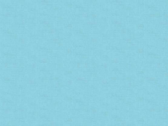 Linen Texture saphire