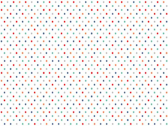 Sea Breeze Multi Dot
