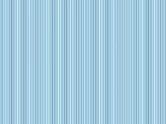 Pinstripe Sky blue