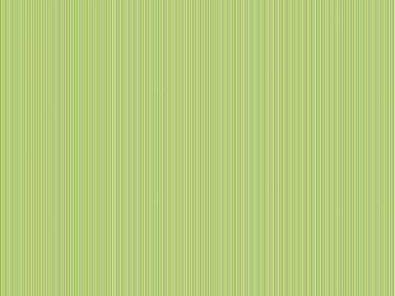 Pinstripe moss