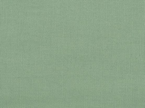 Calvin Canvas lindgrün
