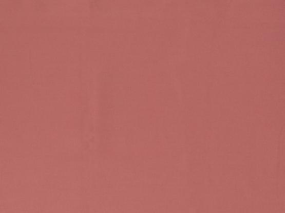 Calvin Canvas rosa