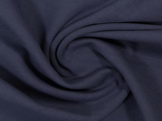 Amy Bündchen dunkelblau