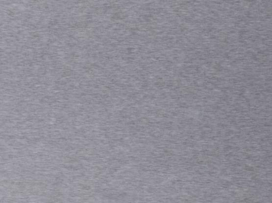 Gerwin Alpenfleece meliert grau