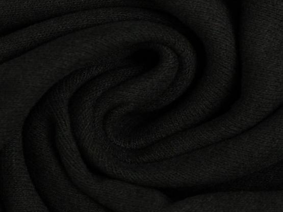 Bene Strick schwarz