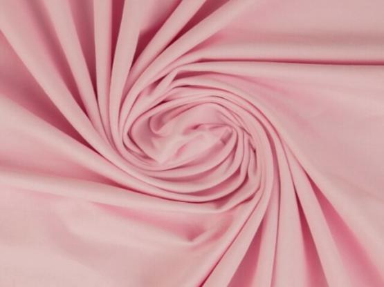 Vanessa Uni Jersey rosa
