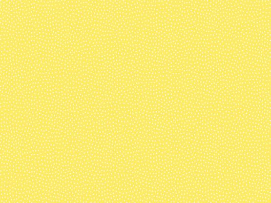Sunny B. Seed Dot yellow