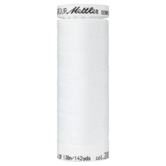 Mettler Seraflex 130m Fb. 2000