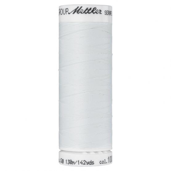 Mettler Seraflex 130m Fb. 1000