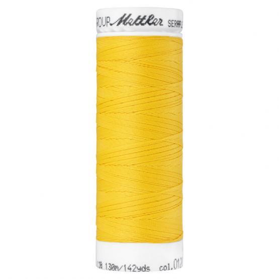 Mettler Seraflex 130m Fb. 0120