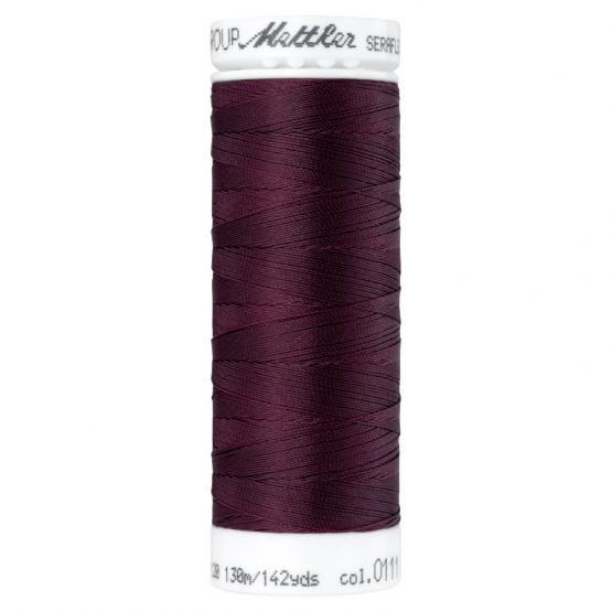 Mettler Seraflex 130m Fb. 0111