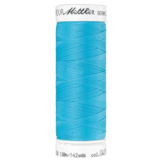 Mettler Seraflex 130m Fb. 0409