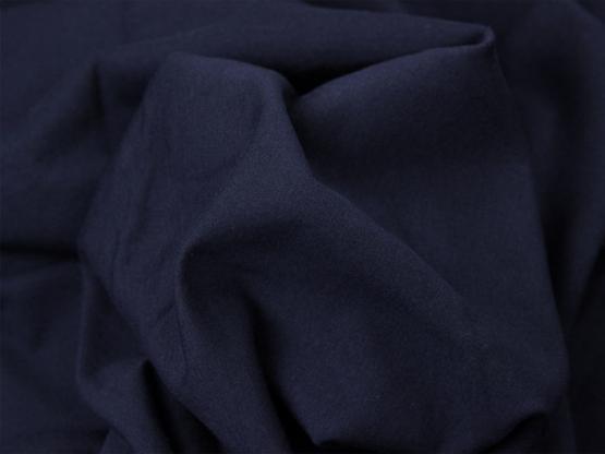 Vanessa Uni Jersey dunkelblau