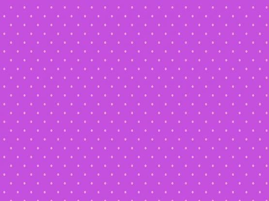 Sweet shoppe candy dot  grape