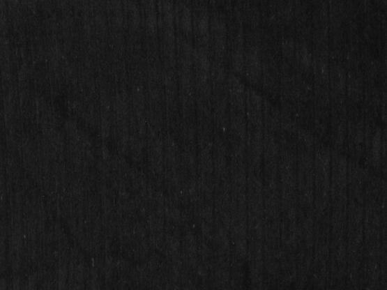 Cord uni schwarz