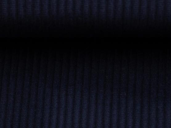 Cord Marius dunkelblau