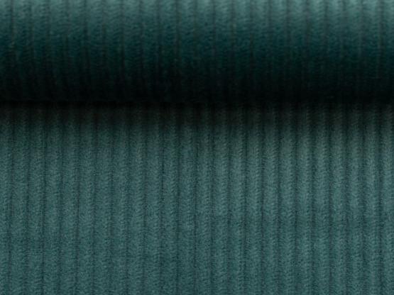 Cord Marius smaragd